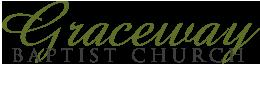 Graceway Baptist Church